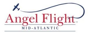 3rd Annual J.J. Quinn Memorial Angel Flight Golf Tournament