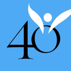 40 Days for Life Fall Campaign – Richmond Diocese